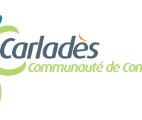 logo-carlades
