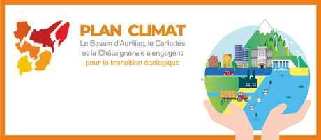 b_climat