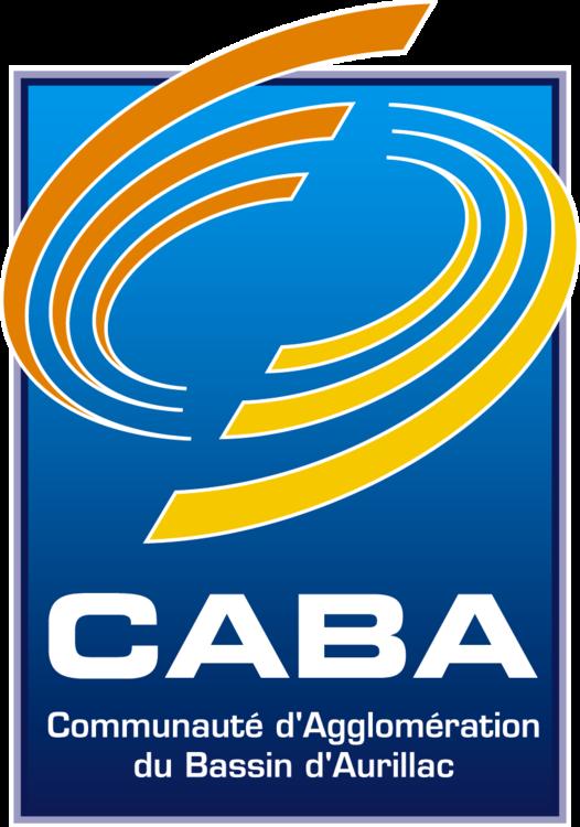 LogoCABA